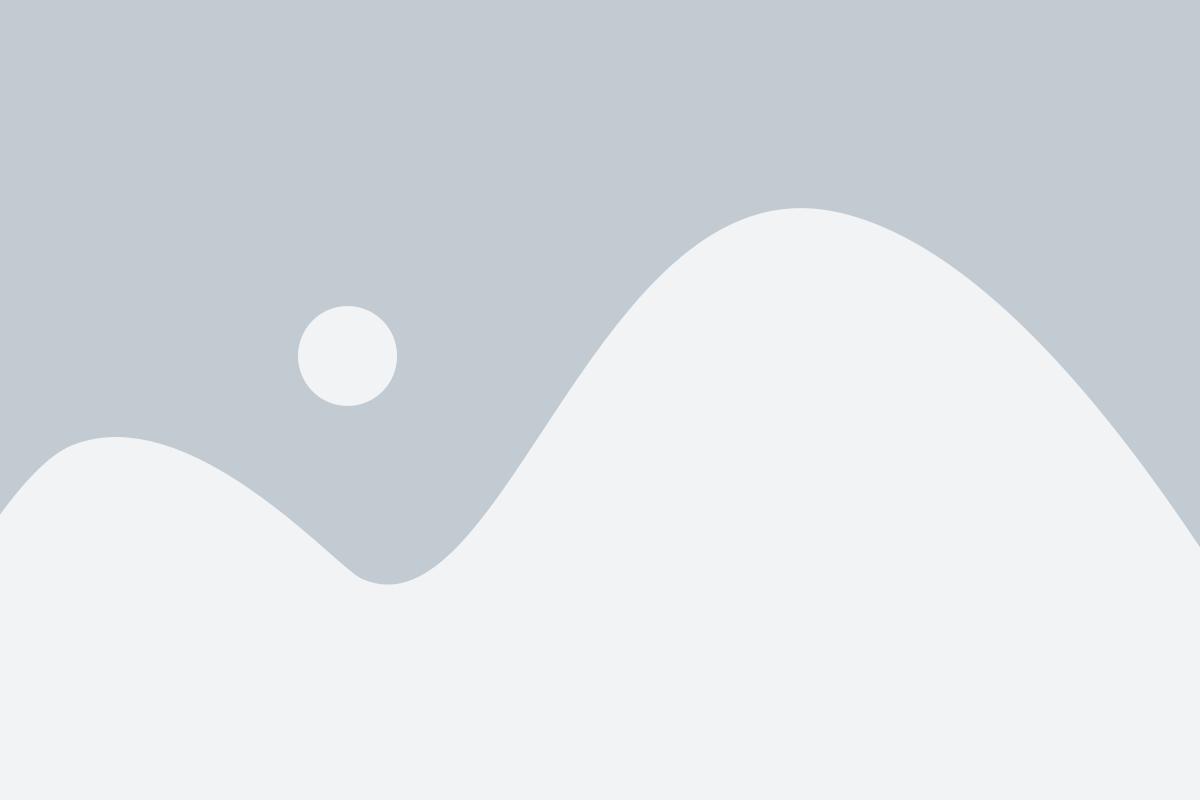 Tommy Ohira 公式サイト